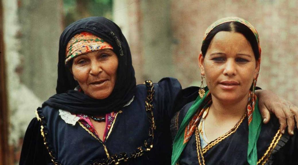 Women_in_Egypt